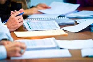 Приказ о создании комиссии по проверке знаний работников по вопросам охраны труда