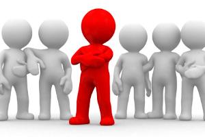 Приказ о назначении ответственных по охране труда