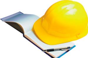 Приказ о разработке инструкций по охране труда